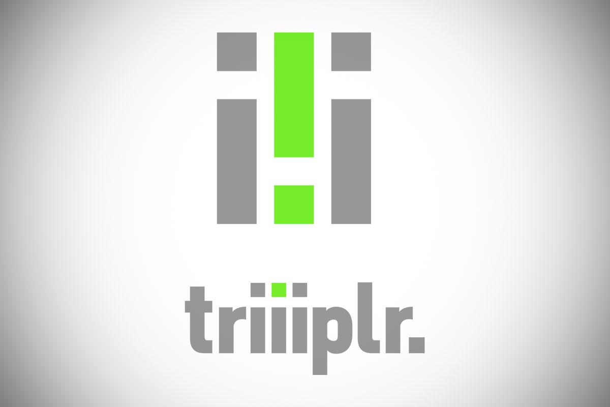 Triiiplr